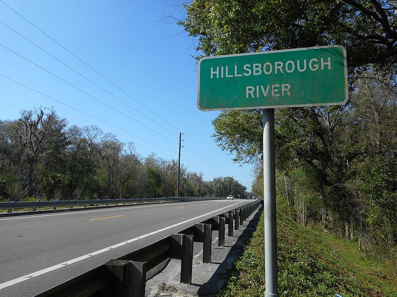hillsborough-movers